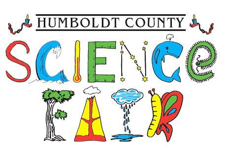 Humboldt County Science Fair